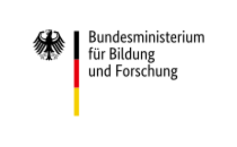 210px-BMBF_Logo.png