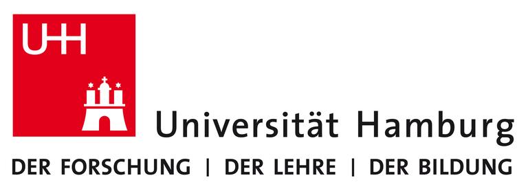 up-uhh-logo_bg.png